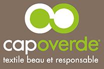 Afbeelding logoe Capoverde