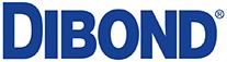 Afbeelding logo DIBOND®