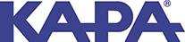 Afbeelding KAPA® logo