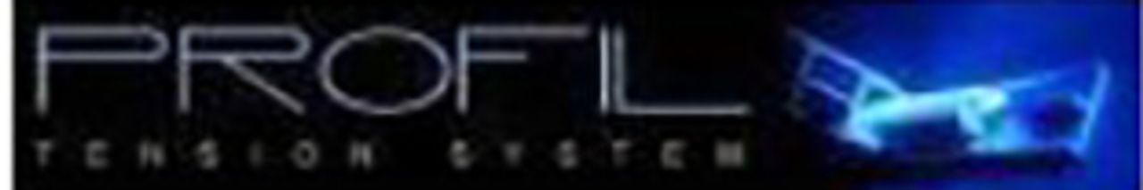 Afbeelding logo PROFIL TS