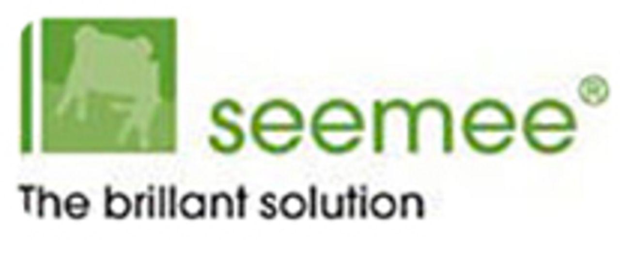 Afbeelding Seemee® logo