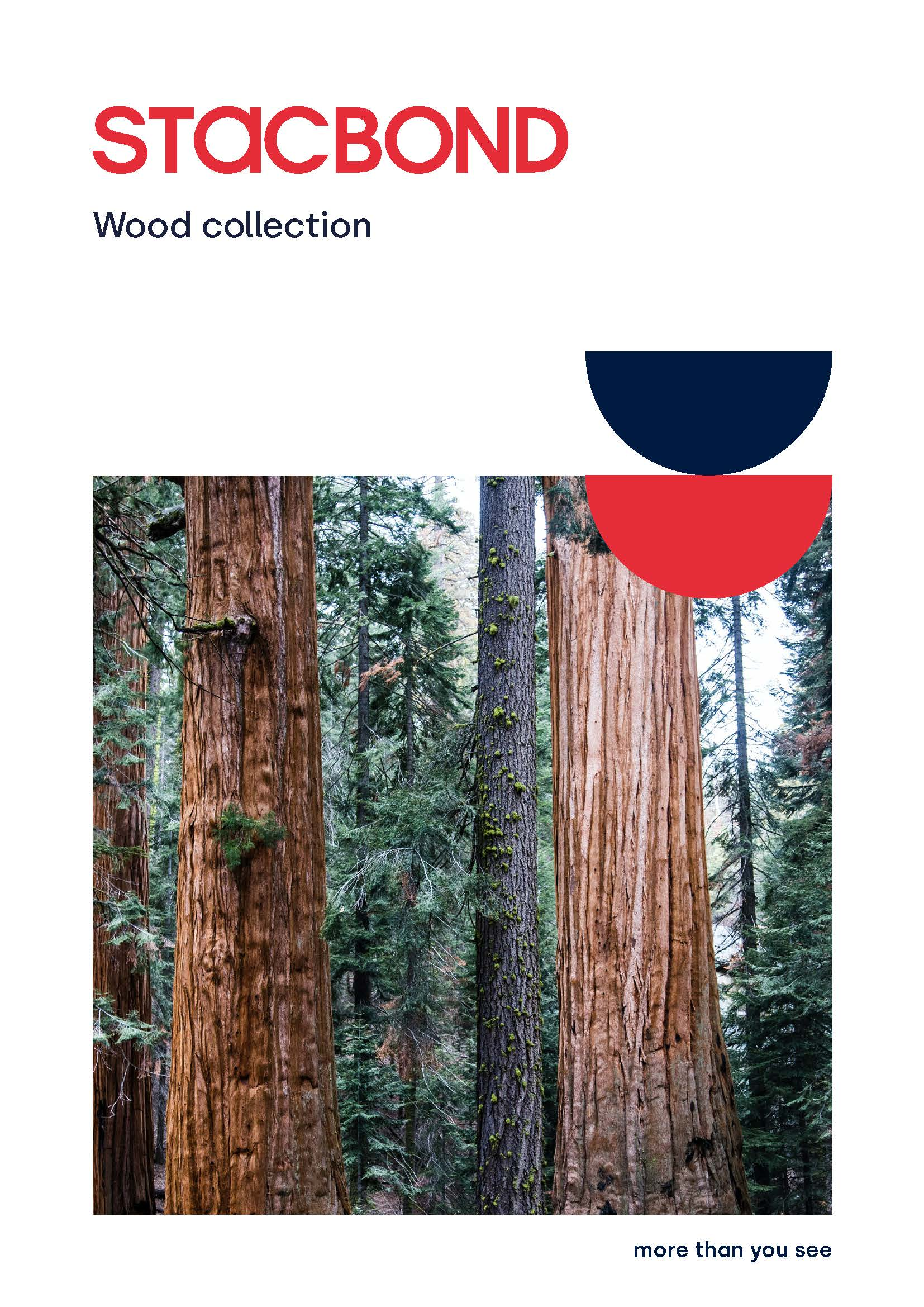 Afbeelding Cover Brochure Stacbond Wood Colors