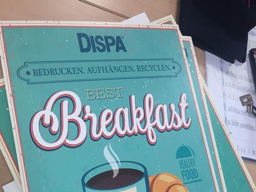 Afbeelding Dispa