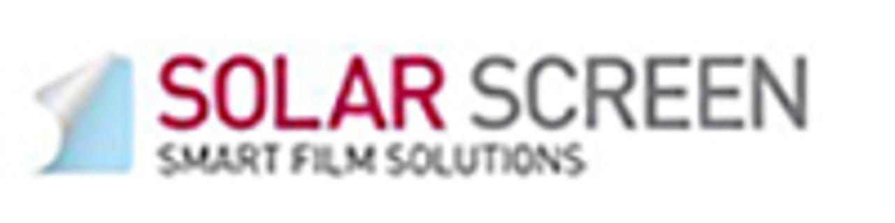 Image Solarscreen
