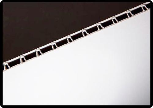 Afbeelding IPRINTO® avec noyau noir
