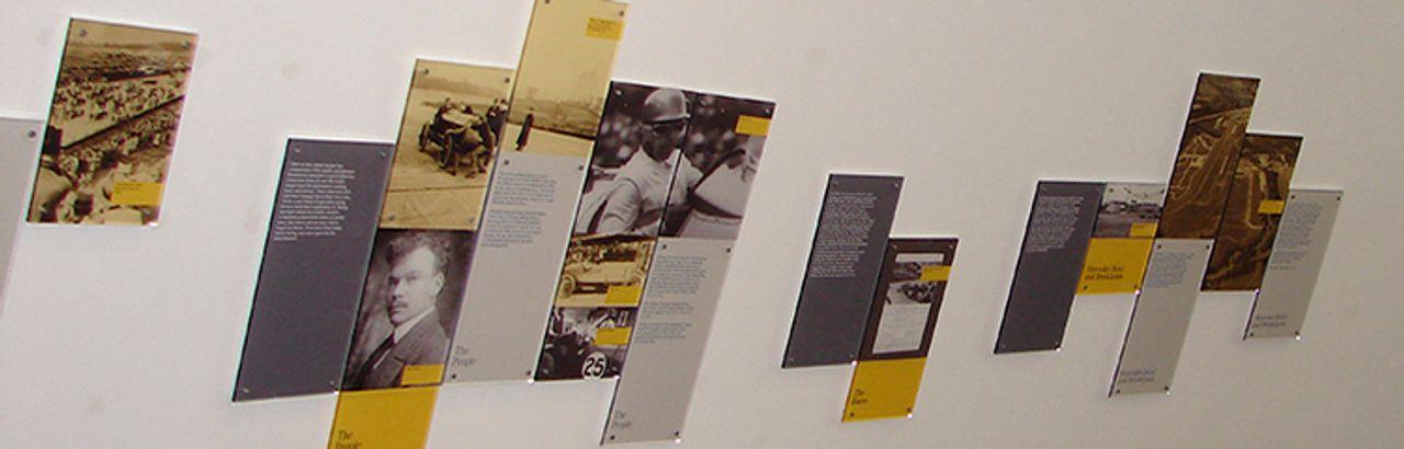 Image Films de montage