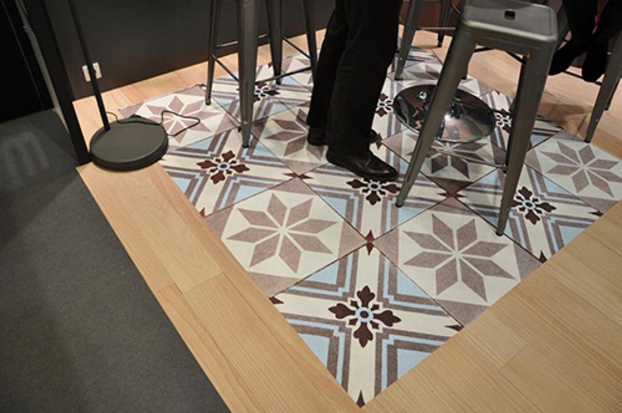 Afbeelding FloorGrip