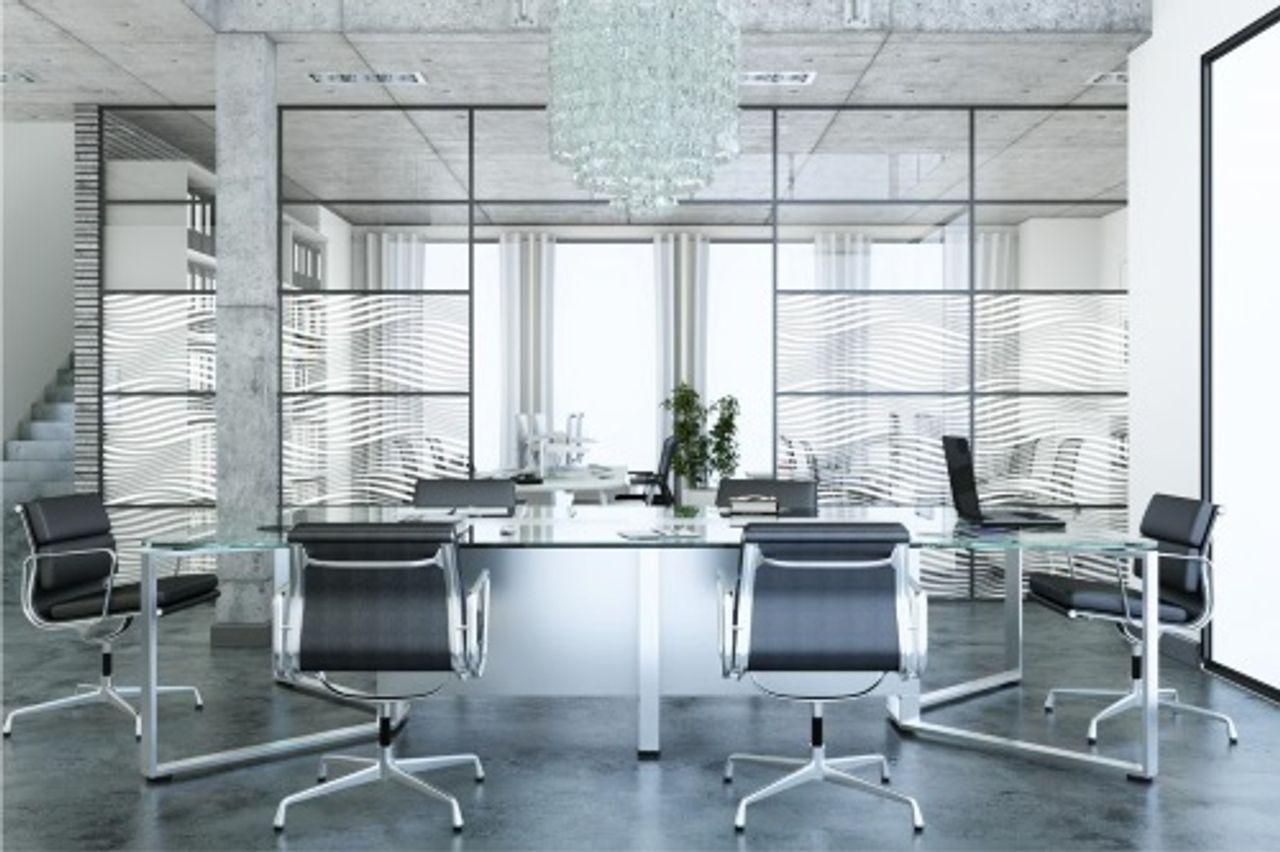 Afbeelding Glass Decor 500