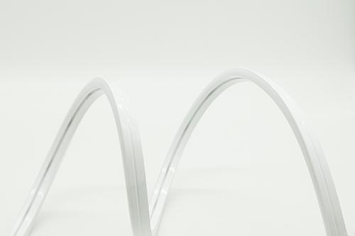 Afbeelding LucoFLEX RGB Side Bend