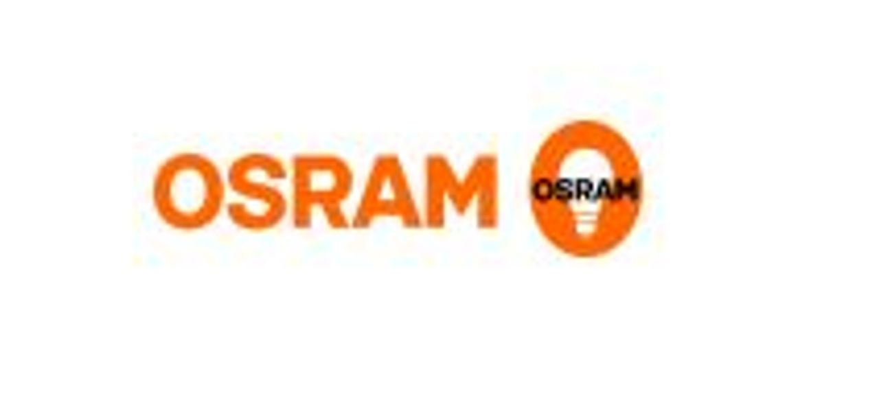 Image OSRAM