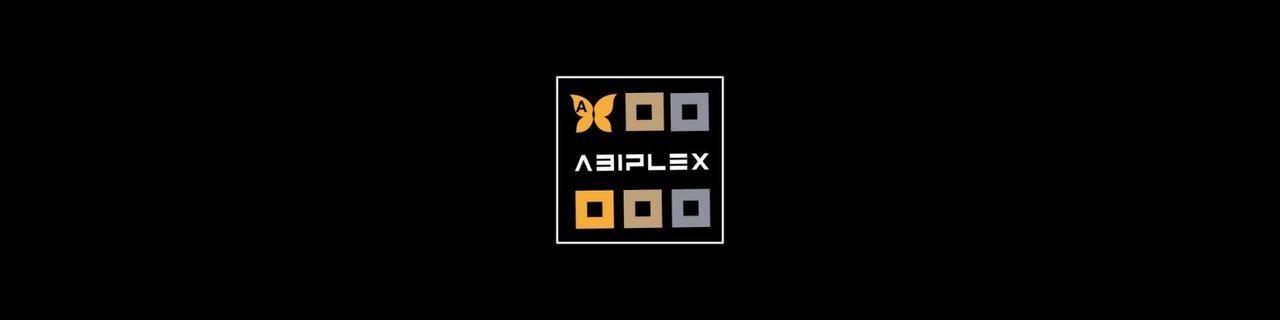 ABIPLEX® banner