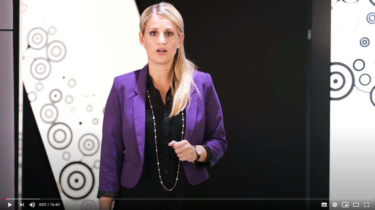 Afbeelding video PLEXIGLAS® Optical Hardcoat