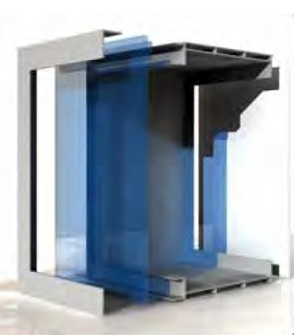 Afbeelding Lightbox