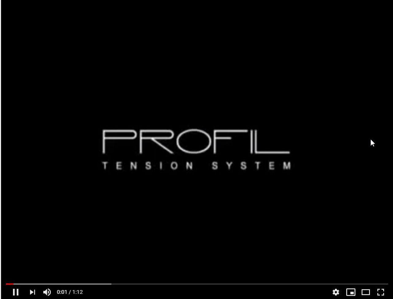 Afbeelding You Tube video Ts W Frame