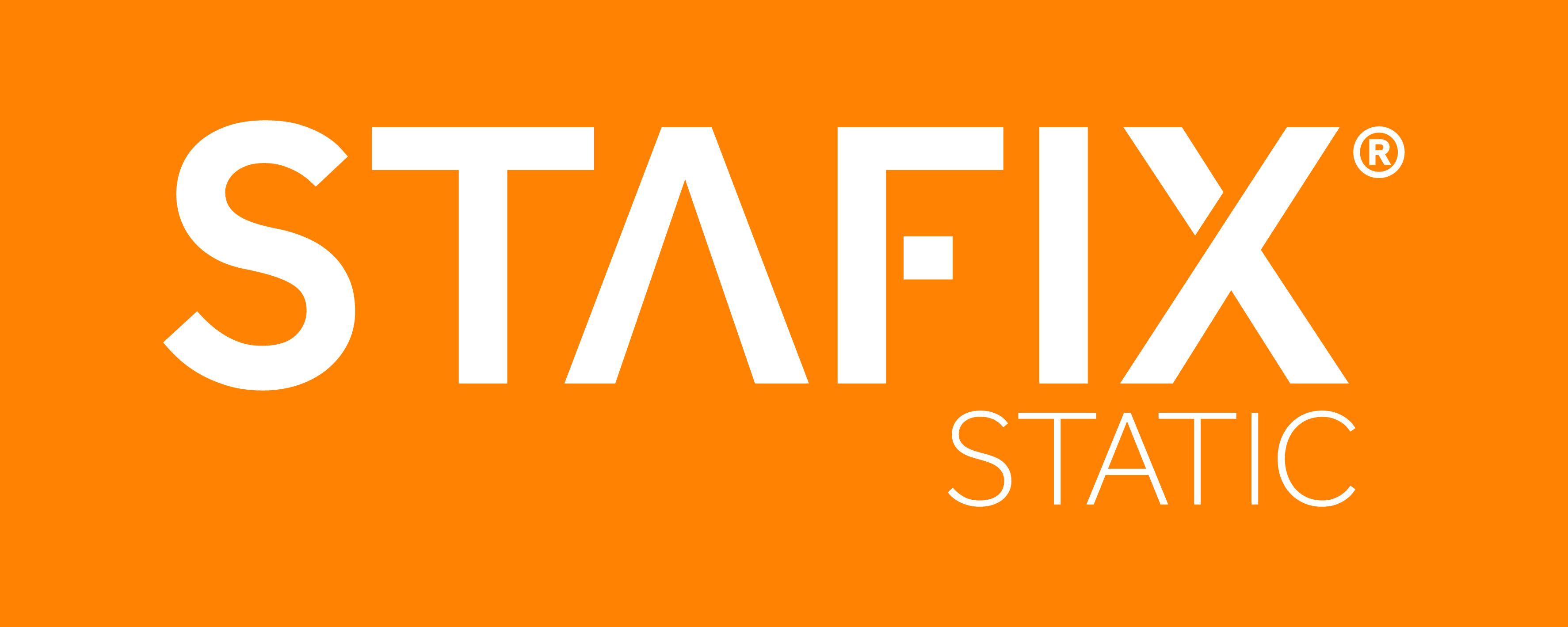 Image Stafix® Static