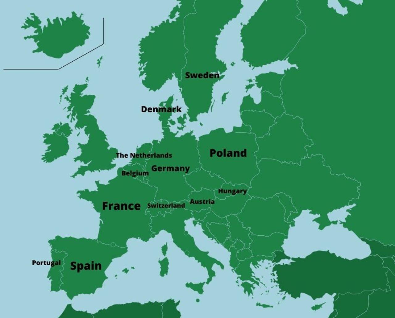 carte europe thyssenkrupp plastics