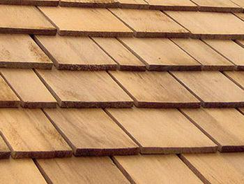 thyssenkrupp cedar shingles