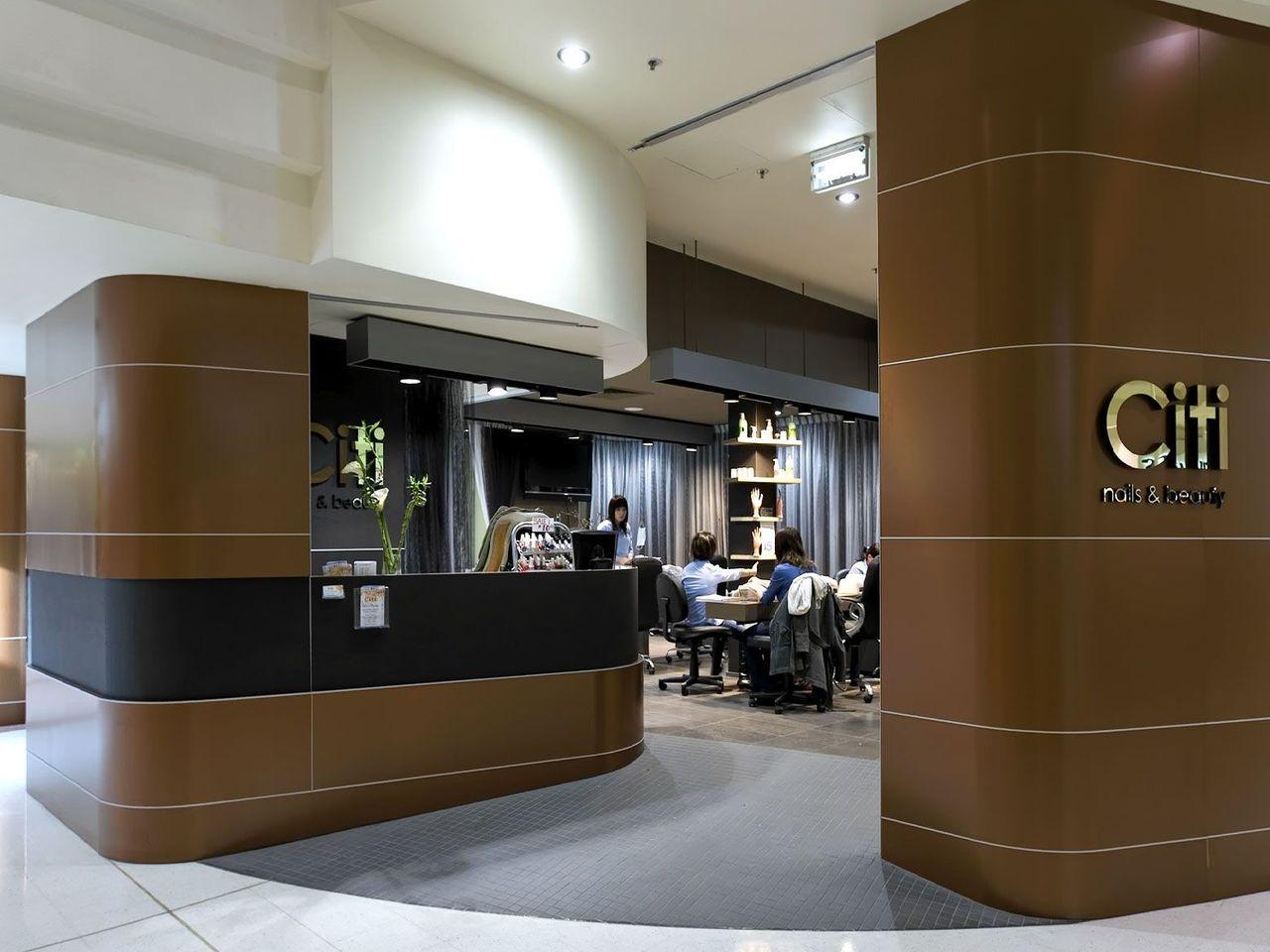 thyssenkrupp afdeling design, reclamesector en visuele communicatie.