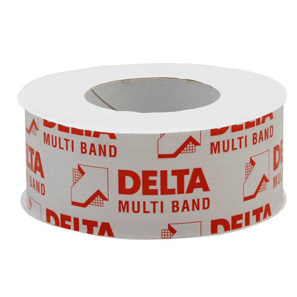 Delta® MULTI BAND