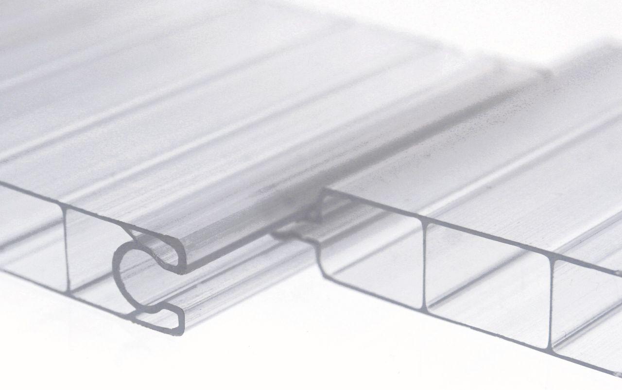 PVC Klikpanelen