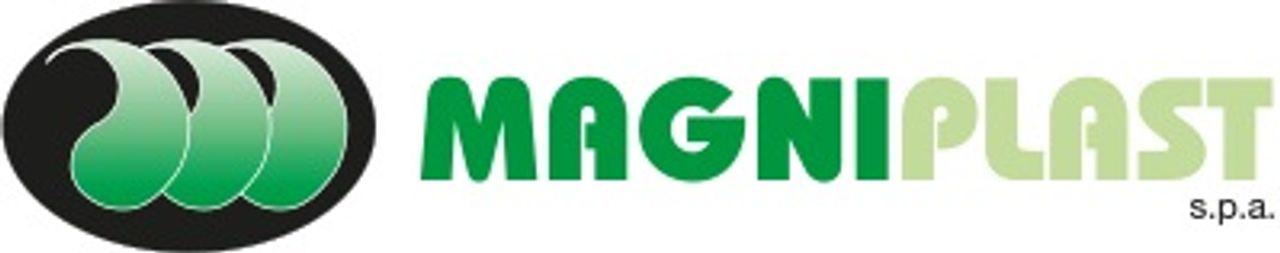 Afbeelding alupur® logo