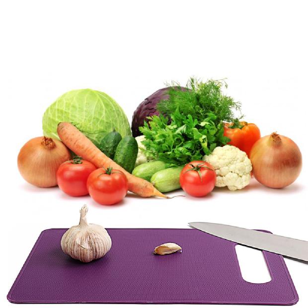 kunststoffen geschikt voor contact met voedsel