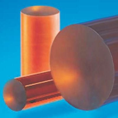 PEI (Polyetherimide) kunststof platen en staf materialen