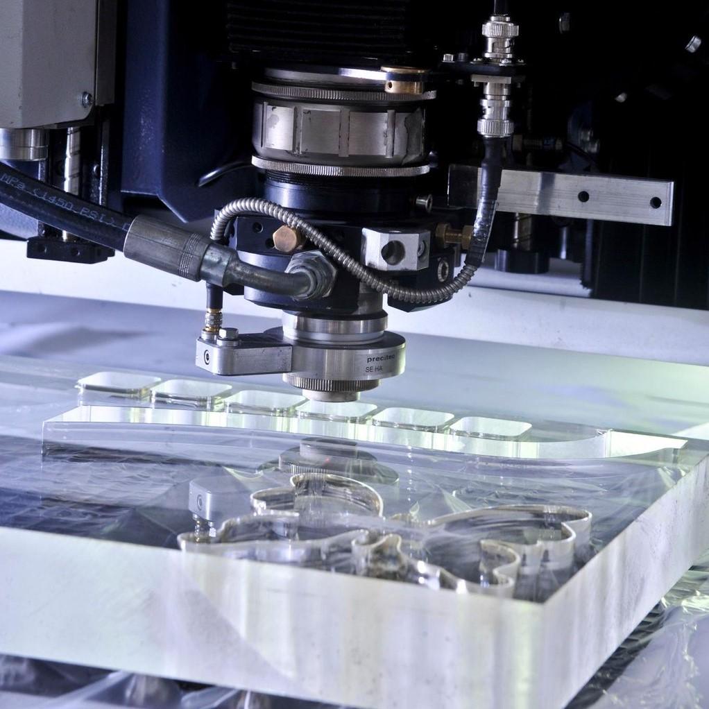 thyssenkrupp plastics kunststof bewerkingen en maatwerk