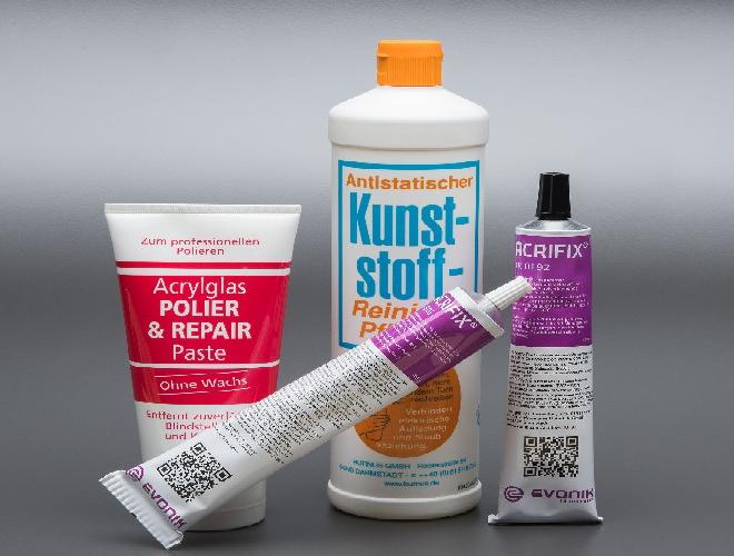 thyssenkrupp Plastics Nederland