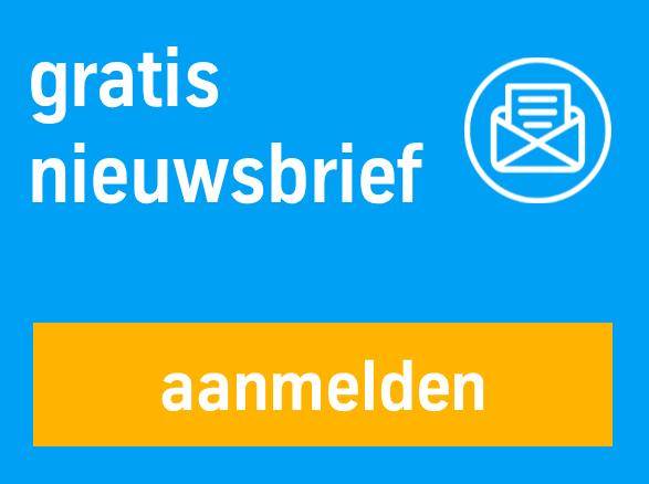 thyssenkrupp Plastics Nederland nieuws